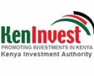 "<div class=""at-above-post-homepage addthis_tool"" data-url=""http://trademission.kenyagreece.com/2013/%ce%ba%ce%b5%ce%bd%cf%85%ce%ac%cf%84%ce%b9%ce%ba%ce%b7-%ce%b1%cf%81%cf%87%ce%ae-%ce%b5%cf%80%ce%b5%ce%bd%ce%b4%cf%8d%cf%83%ce%b5%cf%89%ce%bd/""></div> Η Κενυάτικη Αρχή Επενδύσεων (Kenya Investment Authority) έχει ως αρμοδιότητα να διευκολύνει τις επενδύσεις στη χώρα και να παρέχει ένα ευρύ φάσμα ποιοτικών υπηρεσιών σε όλους τους επενδυτές.<!-- AddThis Advanced Settings above via filter on get_the_excerpt --><!-- AddThis Advanced Settings below via filter on get_the_excerpt --><!-- AddThis Advanced Settings generic via filter on get_the_excerpt --><!-- AddThis Share Buttons above via filter on get_the_excerpt --><!-- AddThis Share Buttons below via filter on get_the_excerpt --><div class=""at-below-post-homepage addthis_tool"" data-url=""http://trademission.kenyagreece.com/2013/%ce%ba%ce%b5%ce%bd%cf%85%ce%ac%cf%84%ce%b9%ce%ba%ce%b7-%ce%b1%cf%81%cf%87%ce%ae-%ce%b5%cf%80%ce%b5%ce%bd%ce%b4%cf%8d%cf%83%ce%b5%cf%89%ce%bd/""></div><!-- AddThis Share Buttons generic via filter on get_the_excerpt -->"
