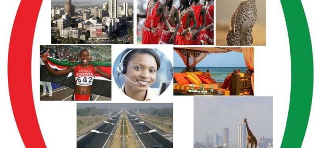 "<div class=""at-above-post-homepage addthis_tool"" data-url=""http://trademission.kenyagreece.com/2013/%ce%bf%ce%b9-%ce%b5%cf%80%ce%b5%ce%bd%ce%b4%cf%85%cf%84%ce%b9%ce%ba%ce%ad%cf%82-%ce%b5%cf%85%ce%ba%ce%b1%ce%b9%cf%81%ce%af%ce%b5%cf%82-%cf%83%cf%84%ce%b7%ce%bd-%ce%ba%ce%ad%ce%bd%cf%85%ce%b1-%cf%80/""></div> Τις δυνατότητες επενδύσεων που ανοίγονται για τους Έλληνες επενδυτές και επιχειρηματίες στην Κένυα και κατ' επέκταση στην Ανατολική Αφρική παρουσίασε η πρόεδρος της Κενυάτικης Αρχής Επενδύσεων, κα Άν Γουανγκάρι […]<!-- AddThis Advanced Settings above via filter on get_the_excerpt --><!-- AddThis Advanced Settings below via filter on get_the_excerpt --><!-- AddThis Advanced Settings generic via filter on get_the_excerpt --><!-- AddThis Share Buttons above via filter on get_the_excerpt --><!-- AddThis Share Buttons below via filter on get_the_excerpt --><div class=""at-below-post-homepage addthis_tool"" data-url=""http://trademission.kenyagreece.com/2013/%ce%bf%ce%b9-%ce%b5%cf%80%ce%b5%ce%bd%ce%b4%cf%85%cf%84%ce%b9%ce%ba%ce%ad%cf%82-%ce%b5%cf%85%ce%ba%ce%b1%ce%b9%cf%81%ce%af%ce%b5%cf%82-%cf%83%cf%84%ce%b7%ce%bd-%ce%ba%ce%ad%ce%bd%cf%85%ce%b1-%cf%80/""></div><!-- AddThis Share Buttons generic via filter on get_the_excerpt -->"