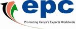 epc-logo1