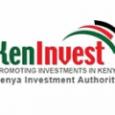 "<div class=""at-above-post-cat-page addthis_tool"" data-url=""http://trademission.kenyagreece.com/2014/%ce%ba%ce%b5%ce%bd%cf%85%ce%ac%cf%84%ce%b9%ce%ba%ce%b7-%ce%b1%cf%81%cf%87%ce%ae-%ce%b5%cf%80%ce%b5%ce%bd%ce%b4%cf%8d%cf%83%ce%b5%cf%89%ce%bd/""></div> Η Κενυάτικη Αρχή Επενδύσεων (Kenya Investment Authority) έχει ως αρμοδιότητα να διευκολύνει τις επενδύσεις στη χώρα και να παρέχει ένα ευρύ φάσμα ποιοτικών υπηρεσιών σε όλους τους επενδυτές.<!-- AddThis Advanced Settings above via filter on get_the_excerpt --><!-- AddThis Advanced Settings below via filter on get_the_excerpt --><!-- AddThis Advanced Settings generic via filter on get_the_excerpt --><!-- AddThis Share Buttons above via filter on get_the_excerpt --><!-- AddThis Share Buttons below via filter on get_the_excerpt --><div class=""at-below-post-cat-page addthis_tool"" data-url=""http://trademission.kenyagreece.com/2014/%ce%ba%ce%b5%ce%bd%cf%85%ce%ac%cf%84%ce%b9%ce%ba%ce%b7-%ce%b1%cf%81%cf%87%ce%ae-%ce%b5%cf%80%ce%b5%ce%bd%ce%b4%cf%8d%cf%83%ce%b5%cf%89%ce%bd/""></div><!-- AddThis Share Buttons generic via filter on get_the_excerpt -->"