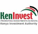Η Κενυάτικη Αρχή Επενδύσεων (Kenya Investment Authority) έχει ως αρμοδιότητα να διευκολύνει τις επενδύσεις στη χώρα και να παρέχει ένα ευρύ φάσμα ποιοτικών υπηρεσιών σε όλους τους επενδυτές.