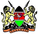 Η Πρεσβεία της Δημοκρατίας της Κένυας στην Ιταλία αποτελεί τη Διπλωματική Αρχή της Κένυας στην Ιταλία με πολλαπλές διαπιστεύσεις στη Ελληνική Δημοκρατία, στη Δημοκρατία της Τουρκίας, στη Δημοκρατία της Πολωνίας, […]