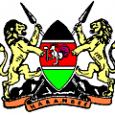 "<div class=""at-above-post-cat-page addthis_tool"" data-url=""http://trademission.kenyagreece.com/2014/%cf%85%cf%80%ce%bf%cf%85%cf%81%ce%b3%ce%b5%ce%af%ce%bf-%ce%b5%ce%be%cf%89%cf%84%ce%b5%cf%81%ce%b9%ce%ba%cf%89%ce%bd-%ce%ba%ce%b5%ce%bd%cf%85%ce%b1%cf%82/""></div>Το Υπουργείο είναι υπεύθυνο για την εξωτερική πολιτική της χώρας και το διεθνές εμπόριο.<!-- AddThis Advanced Settings above via filter on get_the_excerpt --><!-- AddThis Advanced Settings below via filter on get_the_excerpt --><!-- AddThis Advanced Settings generic via filter on get_the_excerpt --><!-- AddThis Share Buttons above via filter on get_the_excerpt --><!-- AddThis Share Buttons below via filter on get_the_excerpt --><div class=""at-below-post-cat-page addthis_tool"" data-url=""http://trademission.kenyagreece.com/2014/%cf%85%cf%80%ce%bf%cf%85%cf%81%ce%b3%ce%b5%ce%af%ce%bf-%ce%b5%ce%be%cf%89%cf%84%ce%b5%cf%81%ce%b9%ce%ba%cf%89%ce%bd-%ce%ba%ce%b5%ce%bd%cf%85%ce%b1%cf%82/""></div><!-- AddThis Share Buttons generic via filter on get_the_excerpt -->"
