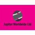 "<div class=""at-above-post-cat-page addthis_tool"" data-url=""http://trademission.kenyagreece.com/2014/jupiter-ltd/""></div>Η εταιρία JUPITER Ltd με έδρα το Λονδίνο και πρωταρχικό στόχο τις επενδύσεις σε τουριστικά ακίνητα<!-- AddThis Advanced Settings above via filter on get_the_excerpt --><!-- AddThis Advanced Settings below via filter on get_the_excerpt --><!-- AddThis Advanced Settings generic via filter on get_the_excerpt --><!-- AddThis Share Buttons above via filter on get_the_excerpt --><!-- AddThis Share Buttons below via filter on get_the_excerpt --><div class=""at-below-post-cat-page addthis_tool"" data-url=""http://trademission.kenyagreece.com/2014/jupiter-ltd/""></div><!-- AddThis Share Buttons generic via filter on get_the_excerpt -->"
