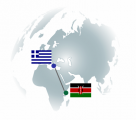 """<div class=""""at-above-post-homepage addthis_tool"""" data-url=""""http://trademission.kenyagreece.com/2014/%ce%b5%ce%bb%ce%bb%ce%b7%ce%bd%ce%bf-%ce%ba%ce%b5%ce%bd%cf%85%ce%b1%cf%84%ce%b9%ce%ba%cf%8c-%ce%b5%cf%80%ce%b9%ce%bc%ce%b5%ce%bb%ce%b7%cf%84%ce%ae%cf%81%ce%b9%ce%bf-%ce%b2%ce%b9%ce%bf%ce%bc%ce%b7/""""></div><!-- AddThis Advanced Settings above via filter on get_the_excerpt --><!-- AddThis Advanced Settings below via filter on get_the_excerpt --><!-- AddThis Advanced Settings generic via filter on get_the_excerpt --><!-- AddThis Share Buttons above via filter on get_the_excerpt --><!-- AddThis Share Buttons below via filter on get_the_excerpt --><div class=""""at-below-post-homepage addthis_tool"""" data-url=""""http://trademission.kenyagreece.com/2014/%ce%b5%ce%bb%ce%bb%ce%b7%ce%bd%ce%bf-%ce%ba%ce%b5%ce%bd%cf%85%ce%b1%cf%84%ce%b9%ce%ba%cf%8c-%ce%b5%cf%80%ce%b9%ce%bc%ce%b5%ce%bb%ce%b7%cf%84%ce%ae%cf%81%ce%b9%ce%bf-%ce%b2%ce%b9%ce%bf%ce%bc%ce%b7/""""></div><!-- AddThis Share Buttons generic via filter on get_the_excerpt -->"""