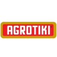 "<div class=""at-above-post-cat-page addthis_tool"" data-url=""http://trademission.kenyagreece.com/2014/agrotiki/""></div>    H ΑΓΡΟΤΙΚΗ Α.Ε. είναι μια εταιρεία με ηγετική παρουσία στην Ελλάδα στην επεξεργασία και τυποποίηση ελαιολάδων.<!-- AddThis Advanced Settings above via filter on get_the_excerpt --><!-- AddThis Advanced Settings below via filter on get_the_excerpt --><!-- AddThis Advanced Settings generic via filter on get_the_excerpt --><!-- AddThis Share Buttons above via filter on get_the_excerpt --><!-- AddThis Share Buttons below via filter on get_the_excerpt --><div class=""at-below-post-cat-page addthis_tool"" data-url=""http://trademission.kenyagreece.com/2014/agrotiki/""></div><!-- AddThis Share Buttons generic via filter on get_the_excerpt -->"