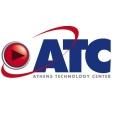 "<div class=""at-above-post-cat-page addthis_tool"" data-url=""http://trademission.kenyagreece.com/2014/atc/""></div>HATC(www.atc.gr) είναι μια διεθνής εταιρεία που προσφέρει καινοτόμες λύσεις και υπηρεσίες για τον Κυβερνητικό χώρο, των Μέσων Ενημέρωσης, τον Τραπεζικό, την Διανομή και Βιομηχανία καθώς και τον χώρο Παροχής Υπηρεσιών […]<!-- AddThis Advanced Settings above via filter on get_the_excerpt --><!-- AddThis Advanced Settings below via filter on get_the_excerpt --><!-- AddThis Advanced Settings generic via filter on get_the_excerpt --><!-- AddThis Share Buttons above via filter on get_the_excerpt --><!-- AddThis Share Buttons below via filter on get_the_excerpt --><div class=""at-below-post-cat-page addthis_tool"" data-url=""http://trademission.kenyagreece.com/2014/atc/""></div><!-- AddThis Share Buttons generic via filter on get_the_excerpt -->"