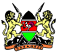 """<div class=""""at-above-post-homepage addthis_tool"""" data-url=""""http://trademission.kenyagreece.com/en2013/kenya-ministry-of-trade/""""></div>The Ministry of East African Affairs, Commerce & Tourism was founded after the national elections of 4th of March 2013.<!-- AddThis Advanced Settings above via filter on get_the_excerpt --><!-- AddThis Advanced Settings below via filter on get_the_excerpt --><!-- AddThis Advanced Settings generic via filter on get_the_excerpt --><!-- AddThis Share Buttons above via filter on get_the_excerpt --><!-- AddThis Share Buttons below via filter on get_the_excerpt --><div class=""""at-below-post-homepage addthis_tool"""" data-url=""""http://trademission.kenyagreece.com/en2013/kenya-ministry-of-trade/""""></div><!-- AddThis Share Buttons generic via filter on get_the_excerpt -->"""