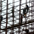 """<div class=""""at-above-post-cat-page addthis_tool"""" data-url=""""http://trademission.kenyagreece.com/en2013/the-future-of-construction-industry-in-kenya/""""></div>The Kenyan construction industry is expected to see exponential growth as the government and private developers increase investments in infrastructure and housing. The positive growth of the industry is marked […]<!-- AddThis Advanced Settings above via filter on get_the_excerpt --><!-- AddThis Advanced Settings below via filter on get_the_excerpt --><!-- AddThis Advanced Settings generic via filter on get_the_excerpt --><!-- AddThis Share Buttons above via filter on get_the_excerpt --><!-- AddThis Share Buttons below via filter on get_the_excerpt --><div class=""""at-below-post-cat-page addthis_tool"""" data-url=""""http://trademission.kenyagreece.com/en2013/the-future-of-construction-industry-in-kenya/""""></div><!-- AddThis Share Buttons generic via filter on get_the_excerpt -->"""