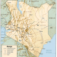 """<div class=""""at-above-post-cat-page addthis_tool"""" data-url=""""http://trademission.kenyagreece.com/en2013/kenya-in-general/""""></div> Kenya is a country rich in wildlife, culture, history, beauty and friendly, welcoming people. Kenya is geographically diverse, from snow-capped mountain peaks to extensive forests to wide-open plains. Key […]<!-- AddThis Advanced Settings above via filter on get_the_excerpt --><!-- AddThis Advanced Settings below via filter on get_the_excerpt --><!-- AddThis Advanced Settings generic via filter on get_the_excerpt --><!-- AddThis Share Buttons above via filter on get_the_excerpt --><!-- AddThis Share Buttons below via filter on get_the_excerpt --><div class=""""at-below-post-cat-page addthis_tool"""" data-url=""""http://trademission.kenyagreece.com/en2013/kenya-in-general/""""></div><!-- AddThis Share Buttons generic via filter on get_the_excerpt -->"""