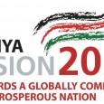"""<div class=""""at-above-post-cat-page addthis_tool"""" data-url=""""http://trademission.kenyagreece.com/en2013/the-national-long-term-development-blue-print-of-kenya/""""></div> The Kenya Vision 2030 is the national long-term development blue-print that aims to transform Kenya into a newly industrialising, middle-income country providing a high quality of life to all […]<!-- AddThis Advanced Settings above via filter on get_the_excerpt --><!-- AddThis Advanced Settings below via filter on get_the_excerpt --><!-- AddThis Advanced Settings generic via filter on get_the_excerpt --><!-- AddThis Share Buttons above via filter on get_the_excerpt --><!-- AddThis Share Buttons below via filter on get_the_excerpt --><div class=""""at-below-post-cat-page addthis_tool"""" data-url=""""http://trademission.kenyagreece.com/en2013/the-national-long-term-development-blue-print-of-kenya/""""></div><!-- AddThis Share Buttons generic via filter on get_the_excerpt -->"""