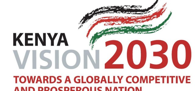 """<div class=""""at-above-post-homepage addthis_tool"""" data-url=""""http://trademission.kenyagreece.com/en2013/the-national-long-term-development-blue-print-of-kenya/""""></div> The Kenya Vision 2030 is the national long-term development blue-print that aims to transform Kenya into a newly industrialising, middle-income country providing a high quality of life to all […]<!-- AddThis Advanced Settings above via filter on get_the_excerpt --><!-- AddThis Advanced Settings below via filter on get_the_excerpt --><!-- AddThis Advanced Settings generic via filter on get_the_excerpt --><!-- AddThis Share Buttons above via filter on get_the_excerpt --><!-- AddThis Share Buttons below via filter on get_the_excerpt --><div class=""""at-below-post-homepage addthis_tool"""" data-url=""""http://trademission.kenyagreece.com/en2013/the-national-long-term-development-blue-print-of-kenya/""""></div><!-- AddThis Share Buttons generic via filter on get_the_excerpt -->"""