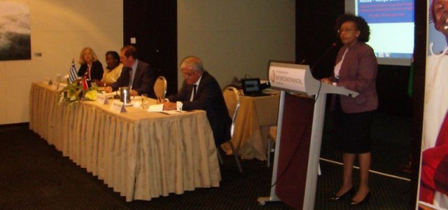 """<div class=""""at-above-post-homepage addthis_tool"""" data-url=""""http://trademission.kenyagreece.com/en2013/hellas-kenya-business-forum-two-days-event-for-commerce-development-tourism/""""></div> The Honorary Consulate of the Republic of Kenya in Hellenic Republic, within the official visit of H.E. the Secretary Cabinet of East African Affairs, Commerce & Tourism Mrs. PhyllisJepkosgeiKandie, […]<!-- AddThis Advanced Settings above via filter on get_the_excerpt --><!-- AddThis Advanced Settings below via filter on get_the_excerpt --><!-- AddThis Advanced Settings generic via filter on get_the_excerpt --><!-- AddThis Share Buttons above via filter on get_the_excerpt --><!-- AddThis Share Buttons below via filter on get_the_excerpt --><div class=""""at-below-post-homepage addthis_tool"""" data-url=""""http://trademission.kenyagreece.com/en2013/hellas-kenya-business-forum-two-days-event-for-commerce-development-tourism/""""></div><!-- AddThis Share Buttons generic via filter on get_the_excerpt -->"""