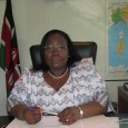 """<div class=""""at-above-post-homepage addthis_tool"""" data-url=""""http://trademission.kenyagreece.com/en2013/h-e-mrs-josephine-w-gaita-ambassador-kenya-embassy-to-the-hellenic-republic/""""></div>Dear All Hellenes Businessmen and Investors, As you embark on your visit for the 1st ever Multi-Sector Investment and Trade Mission to Kenya, let me take the opportunity to extend […]<!-- AddThis Advanced Settings above via filter on get_the_excerpt --><!-- AddThis Advanced Settings below via filter on get_the_excerpt --><!-- AddThis Advanced Settings generic via filter on get_the_excerpt --><!-- AddThis Share Buttons above via filter on get_the_excerpt --><!-- AddThis Share Buttons below via filter on get_the_excerpt --><div class=""""at-below-post-homepage addthis_tool"""" data-url=""""http://trademission.kenyagreece.com/en2013/h-e-mrs-josephine-w-gaita-ambassador-kenya-embassy-to-the-hellenic-republic/""""></div><!-- AddThis Share Buttons generic via filter on get_the_excerpt -->"""