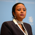 """<div class=""""at-above-post-homepage addthis_tool"""" data-url=""""http://trademission.kenyagreece.com/en2013/h-e-mrs-amina-mohamed-cabinet-secretary-of-foreign-affairs-international-trade/""""></div> On behalf of the Government and the People of the Republic of Kenya, it gives me a great pleasure, to welcome Mr. Athanassios Skordas, Greek Deputy Minister of Development […]<!-- AddThis Advanced Settings above via filter on get_the_excerpt --><!-- AddThis Advanced Settings below via filter on get_the_excerpt --><!-- AddThis Advanced Settings generic via filter on get_the_excerpt --><!-- AddThis Share Buttons above via filter on get_the_excerpt --><!-- AddThis Share Buttons below via filter on get_the_excerpt --><div class=""""at-below-post-homepage addthis_tool"""" data-url=""""http://trademission.kenyagreece.com/en2013/h-e-mrs-amina-mohamed-cabinet-secretary-of-foreign-affairs-international-trade/""""></div><!-- AddThis Share Buttons generic via filter on get_the_excerpt -->"""