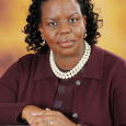 """<div class=""""at-above-post-homepage addthis_tool"""" data-url=""""http://trademission.kenyagreece.com/en2013/mrs-anne-w-kirima-muchoki-chairperson-kenya-investment-authority/""""></div> I would like to this opportunity to welcome you all to our great country Kenya and to thank the organizers, Kenya Embassy in Rome, all the agencies and government […]<!-- AddThis Advanced Settings above via filter on get_the_excerpt --><!-- AddThis Advanced Settings below via filter on get_the_excerpt --><!-- AddThis Advanced Settings generic via filter on get_the_excerpt --><!-- AddThis Share Buttons above via filter on get_the_excerpt --><!-- AddThis Share Buttons below via filter on get_the_excerpt --><div class=""""at-below-post-homepage addthis_tool"""" data-url=""""http://trademission.kenyagreece.com/en2013/mrs-anne-w-kirima-muchoki-chairperson-kenya-investment-authority/""""></div><!-- AddThis Share Buttons generic via filter on get_the_excerpt -->"""