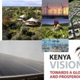 """<div class=""""at-above-post-cat-page addthis_tool"""" data-url=""""http://trademission.kenyagreece.com/en2014/investment-trade-mission-to-kenya/""""></div>   The HonoraryConsulate of the Republic of Kenya in the Hellenic Republic, with the active support of theMinistry of Foreign Affairs – Hellenic Republic, theKenyan Embassy in Italyand […]<!-- AddThis Advanced Settings above via filter on get_the_excerpt --><!-- AddThis Advanced Settings below via filter on get_the_excerpt --><!-- AddThis Advanced Settings generic via filter on get_the_excerpt --><!-- AddThis Share Buttons above via filter on get_the_excerpt --><!-- AddThis Share Buttons below via filter on get_the_excerpt --><div class=""""at-below-post-cat-page addthis_tool"""" data-url=""""http://trademission.kenyagreece.com/en2014/investment-trade-mission-to-kenya/""""></div><!-- AddThis Share Buttons generic via filter on get_the_excerpt -->"""