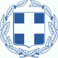 """<div class=""""at-above-post-cat-page addthis_tool"""" data-url=""""http://trademission.kenyagreece.com/en2014/ministry-of-foreign-affairs-hellenic-republic/""""></div>The Ministry of Foreign Affairs is responsible for the foreign policy of Hellenic Republic.<!-- AddThis Advanced Settings above via filter on get_the_excerpt --><!-- AddThis Advanced Settings below via filter on get_the_excerpt --><!-- AddThis Advanced Settings generic via filter on get_the_excerpt --><!-- AddThis Share Buttons above via filter on get_the_excerpt --><!-- AddThis Share Buttons below via filter on get_the_excerpt --><div class=""""at-below-post-cat-page addthis_tool"""" data-url=""""http://trademission.kenyagreece.com/en2014/ministry-of-foreign-affairs-hellenic-republic/""""></div><!-- AddThis Share Buttons generic via filter on get_the_excerpt -->"""