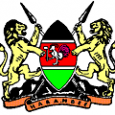 """<div class=""""at-above-post-cat-page addthis_tool"""" data-url=""""http://trademission.kenyagreece.com/en2014/kenya-embassy-in-italy/""""></div>Kenya Embassy in Italy is the diplomatic mission of the Republic of Kenya in Italywith multiple accreditations to the Republic of Turkey, the Hellenic Republic of Greece, the Republic of […]<!-- AddThis Advanced Settings above via filter on get_the_excerpt --><!-- AddThis Advanced Settings below via filter on get_the_excerpt --><!-- AddThis Advanced Settings generic via filter on get_the_excerpt --><!-- AddThis Share Buttons above via filter on get_the_excerpt --><!-- AddThis Share Buttons below via filter on get_the_excerpt --><div class=""""at-below-post-cat-page addthis_tool"""" data-url=""""http://trademission.kenyagreece.com/en2014/kenya-embassy-in-italy/""""></div><!-- AddThis Share Buttons generic via filter on get_the_excerpt -->"""