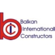 """<div class=""""at-above-post-cat-page addthis_tool"""" data-url=""""http://trademission.kenyagreece.com/en2014/balcan-international-constructors-ltd/""""></div> BIC Ltdwas founded in 2003 as an association of high level scientists, experts and other executives.<!-- AddThis Advanced Settings above via filter on get_the_excerpt --><!-- AddThis Advanced Settings below via filter on get_the_excerpt --><!-- AddThis Advanced Settings generic via filter on get_the_excerpt --><!-- AddThis Share Buttons above via filter on get_the_excerpt --><!-- AddThis Share Buttons below via filter on get_the_excerpt --><div class=""""at-below-post-cat-page addthis_tool"""" data-url=""""http://trademission.kenyagreece.com/en2014/balcan-international-constructors-ltd/""""></div><!-- AddThis Share Buttons generic via filter on get_the_excerpt -->"""