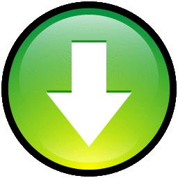 Button_Download_Icon_256