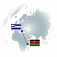 """<div class=""""at-above-post-cat-page addthis_tool"""" data-url=""""http://trademission.kenyagreece.com/en2014/hellenic-kenyan-chamber-of-industry-commerce-development-tourism-culture/""""></div><!-- AddThis Advanced Settings above via filter on get_the_excerpt --><!-- AddThis Advanced Settings below via filter on get_the_excerpt --><!-- AddThis Advanced Settings generic via filter on get_the_excerpt --><!-- AddThis Share Buttons above via filter on get_the_excerpt --><!-- AddThis Share Buttons below via filter on get_the_excerpt --><div class=""""at-below-post-cat-page addthis_tool"""" data-url=""""http://trademission.kenyagreece.com/en2014/hellenic-kenyan-chamber-of-industry-commerce-development-tourism-culture/""""></div><!-- AddThis Share Buttons generic via filter on get_the_excerpt -->"""