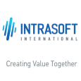 """<div class=""""at-above-post-cat-page addthis_tool"""" data-url=""""http://trademission.kenyagreece.com/en2014/intrasoft-international/""""></div>INTRASOFT International is a leading European IT Solutions and Services Group with strong international presence, offering innovative and added-value solutions of the highest quality to a wide range of international […]<!-- AddThis Advanced Settings above via filter on get_the_excerpt --><!-- AddThis Advanced Settings below via filter on get_the_excerpt --><!-- AddThis Advanced Settings generic via filter on get_the_excerpt --><!-- AddThis Share Buttons above via filter on get_the_excerpt --><!-- AddThis Share Buttons below via filter on get_the_excerpt --><div class=""""at-below-post-cat-page addthis_tool"""" data-url=""""http://trademission.kenyagreece.com/en2014/intrasoft-international/""""></div><!-- AddThis Share Buttons generic via filter on get_the_excerpt -->"""