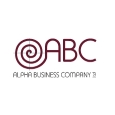 """<div class=""""at-above-post-cat-page addthis_tool"""" data-url=""""http://trademission.kenyagreece.com/en2014/alpha-business-company-abc/""""></div>Alpha Business Company (ABC) is a consulting firm that provides integrated solutions to any business that wishes to enter the dynamic Kenyan market, either to establish its production/offices on site […]<!-- AddThis Advanced Settings above via filter on get_the_excerpt --><!-- AddThis Advanced Settings below via filter on get_the_excerpt --><!-- AddThis Advanced Settings generic via filter on get_the_excerpt --><!-- AddThis Share Buttons above via filter on get_the_excerpt --><!-- AddThis Share Buttons below via filter on get_the_excerpt --><div class=""""at-below-post-cat-page addthis_tool"""" data-url=""""http://trademission.kenyagreece.com/en2014/alpha-business-company-abc/""""></div><!-- AddThis Share Buttons generic via filter on get_the_excerpt -->"""