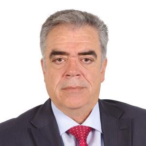 Kroukoulas Dimitris