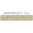 """<div class=""""at-above-post-cat-page addthis_tool"""" data-url=""""http://trademission.kenyagreece.com/en2014/mantakos-d-s-a/""""></div>Our company Mantakos D. S.A. for many years now (since 2001) has dedicated its operation in the production and marketing of oil immersed transformers.<!-- AddThis Advanced Settings above via filter on get_the_excerpt --><!-- AddThis Advanced Settings below via filter on get_the_excerpt --><!-- AddThis Advanced Settings generic via filter on get_the_excerpt --><!-- AddThis Share Buttons above via filter on get_the_excerpt --><!-- AddThis Share Buttons below via filter on get_the_excerpt --><div class=""""at-below-post-cat-page addthis_tool"""" data-url=""""http://trademission.kenyagreece.com/en2014/mantakos-d-s-a/""""></div><!-- AddThis Share Buttons generic via filter on get_the_excerpt -->"""