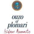 """<div class=""""at-above-post-cat-page addthis_tool"""" data-url=""""http://trademission.kenyagreece.com/en2014/plomari-ouzo-distillery/""""></div>The Plomari Ouzo Distillery , has started with the production of the traditional Greek Spirit Ouzo by Isidoros Arvanitis, in 1894.<!-- AddThis Advanced Settings above via filter on get_the_excerpt --><!-- AddThis Advanced Settings below via filter on get_the_excerpt --><!-- AddThis Advanced Settings generic via filter on get_the_excerpt --><!-- AddThis Share Buttons above via filter on get_the_excerpt --><!-- AddThis Share Buttons below via filter on get_the_excerpt --><div class=""""at-below-post-cat-page addthis_tool"""" data-url=""""http://trademission.kenyagreece.com/en2014/plomari-ouzo-distillery/""""></div><!-- AddThis Share Buttons generic via filter on get_the_excerpt -->"""