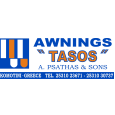 """<div class=""""at-above-post-cat-page addthis_tool"""" data-url=""""http://trademission.kenyagreece.com/en2014/an-psathas-sons-o-e/""""></div>The company was founded in 1960 by Mr. Anastasios Psathas in Komotini –Thrace- Greece and its object is the manufacturing of awnings and tents as well as coverings for vehicles. […]<!-- AddThis Advanced Settings above via filter on get_the_excerpt --><!-- AddThis Advanced Settings below via filter on get_the_excerpt --><!-- AddThis Advanced Settings generic via filter on get_the_excerpt --><!-- AddThis Share Buttons above via filter on get_the_excerpt --><!-- AddThis Share Buttons below via filter on get_the_excerpt --><div class=""""at-below-post-cat-page addthis_tool"""" data-url=""""http://trademission.kenyagreece.com/en2014/an-psathas-sons-o-e/""""></div><!-- AddThis Share Buttons generic via filter on get_the_excerpt -->"""
