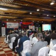 Πραγματοποιήθηκε το Σεπτέμβριο του 2013 με μεγάλη επιτυχία. Συμμετείχαν 59 εκπρόσωποι από 49 μεγάλες ελληνικές επιχειρήσεις, οι οποίοι πραγματοποίησαν συναντήσεις με Κενυάτες επιχειρηματίες και υψηλόβαθμα στελέχη υπουργείων.